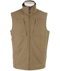 Exofficio FlyQ Lite Vest