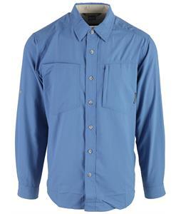 Exofficio Geotrek'r L/S Shirt