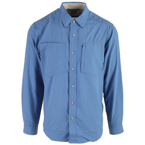 Exofficio Geotrekr L/S Shirt