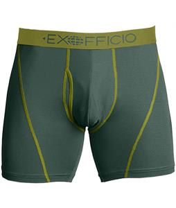 Exofficio Give-N-Go Sport Mesh 6in Boxers