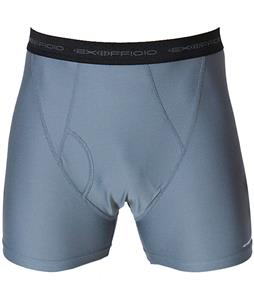 Exofficio Give-N-Go Sport Brief Boxers