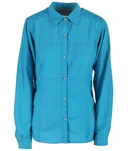 Exofficio Lightscape L/S Shirt