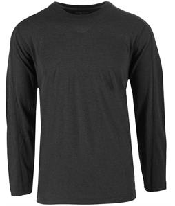 Exofficio Nioclime L/S Baselayer Top
