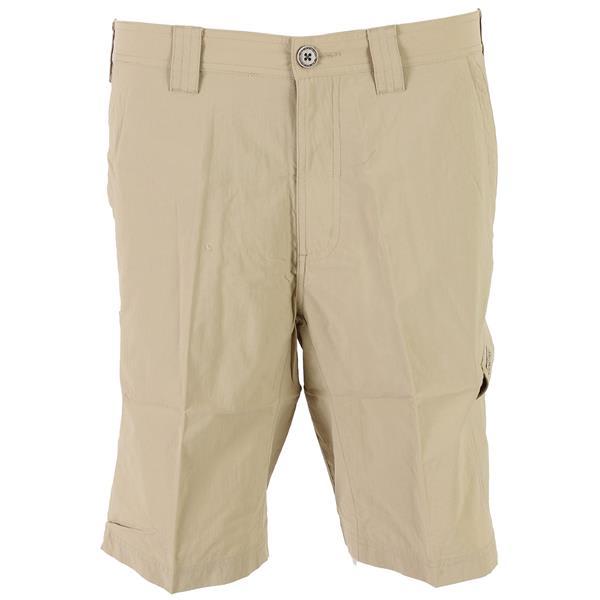 Exofficio Nomad Hiking Shorts