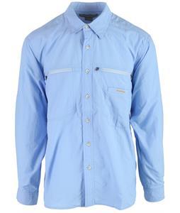 Exofficio Reef Runner L/S Shirt