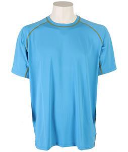 Exofficio Sol Cool Shirt