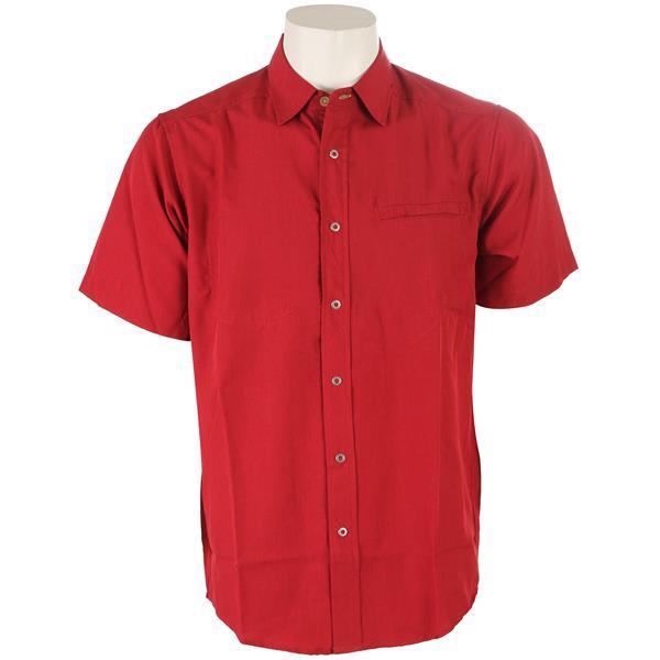 Exofficio Tripr Shirt
