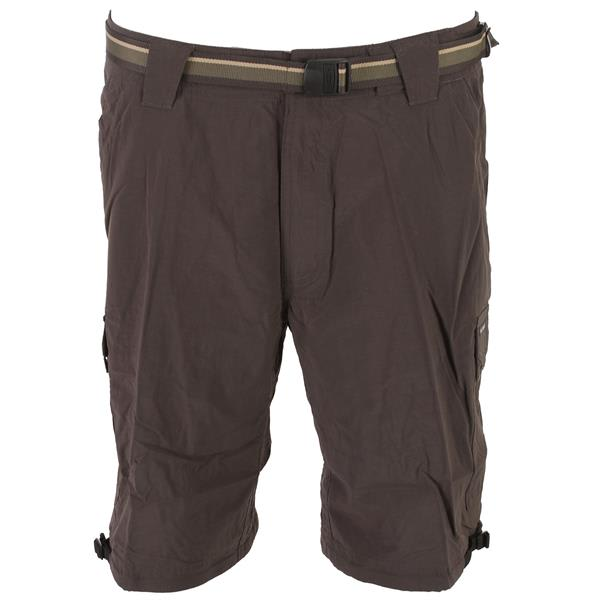 Exofficio Amphi 10in Hiking Shorts