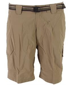 Exofficio Amphi Built-in-Brief Hiking Shorts
