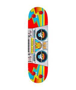 Expedition One Bassett 720 Skateboard Deck