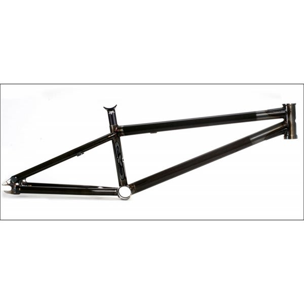 Eye BMX 4130 Bike Frameset