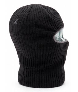 Coal The Knit Clava Facemask