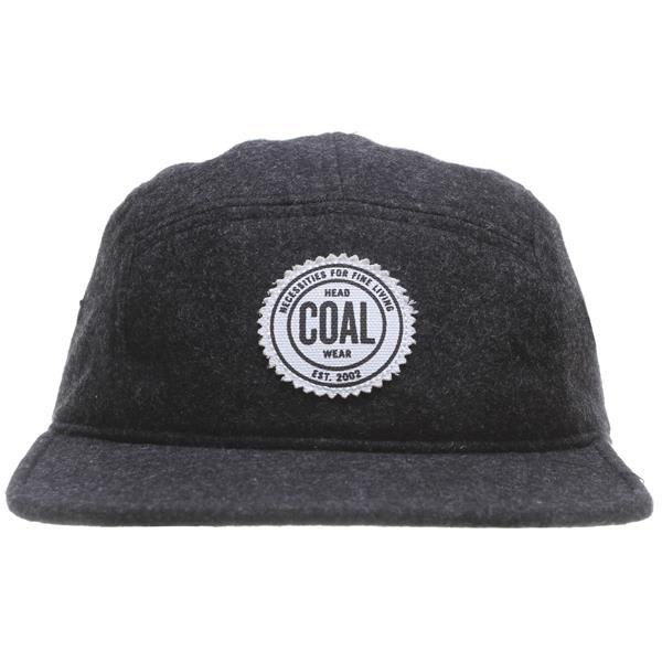 Coal The Richmond Cap