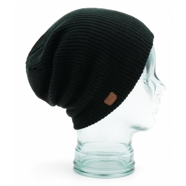 Coal The Soma Beanie