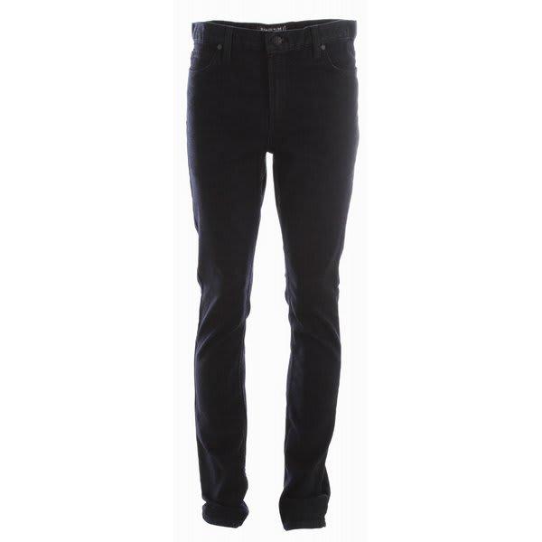 Fallen Barrio Slim Jeans