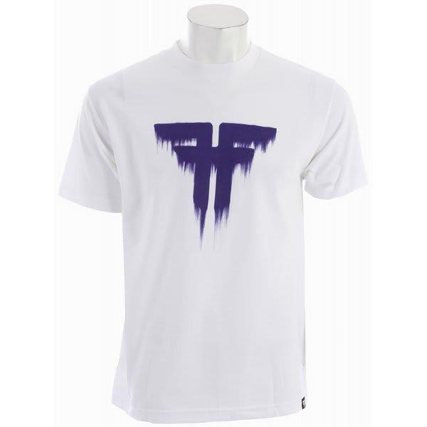 Fallen Bleed T-Shirt