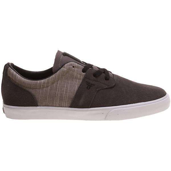 Fallen Chief XI Skate Shoes