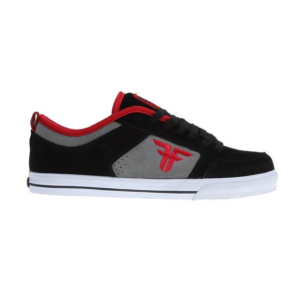 Fallen Clipper Se Skate Shoes