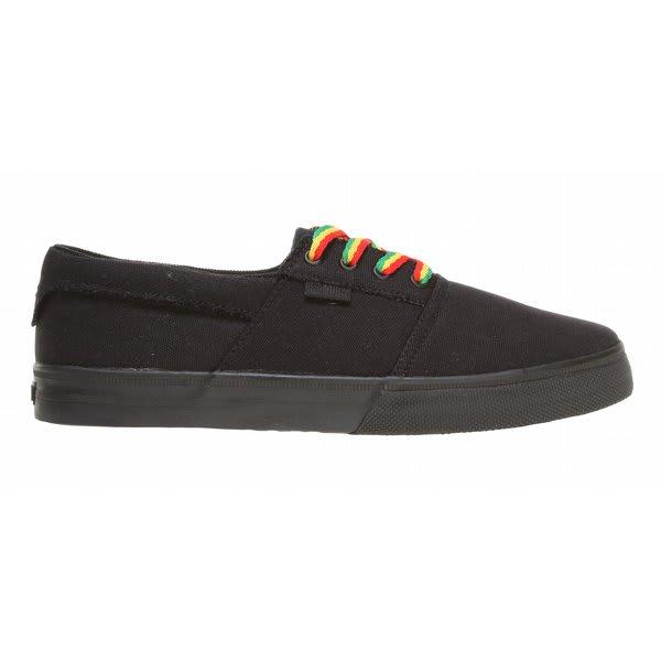 Fallen Coronado Skate Shoes