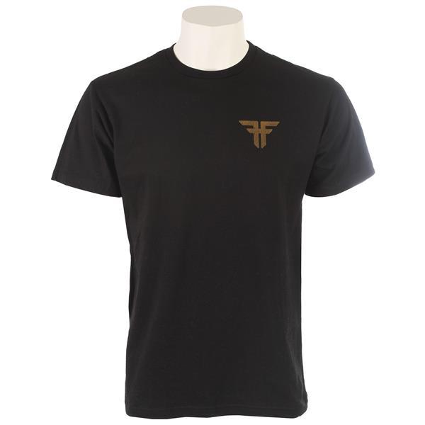 Fallen Deathproof T-Shirt