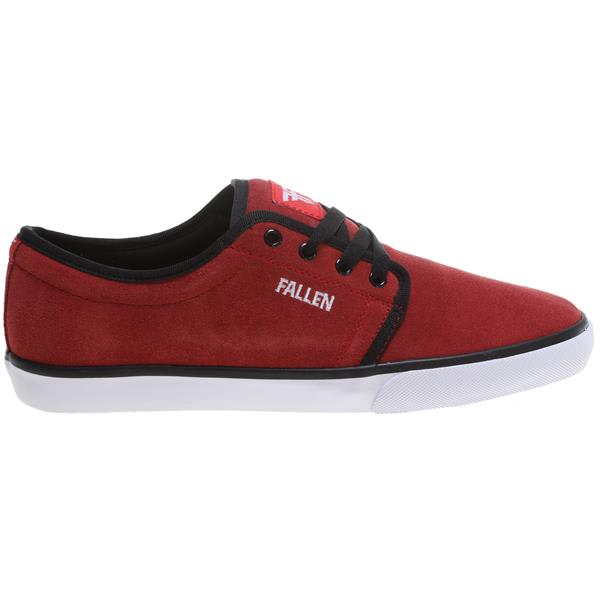Fallen Forte II Skate Shoes