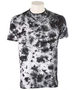 Fallen Gerlach Shirt