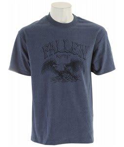 Fallen Heritage T-Shirt