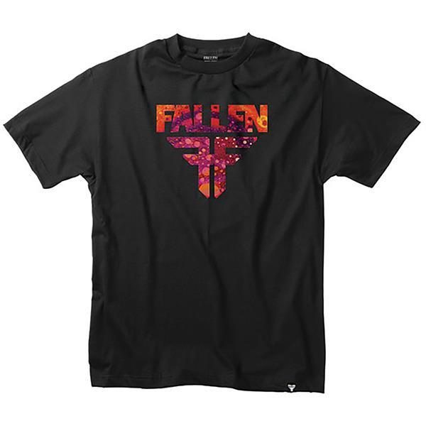 Fallen Insignia T-Shirt