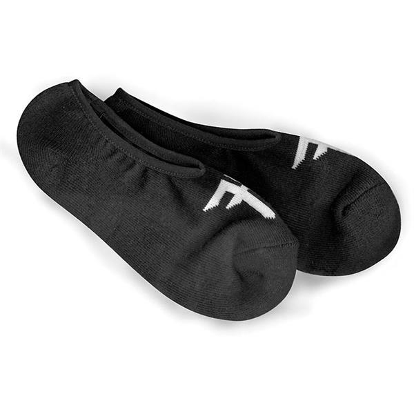 Fallen No Show Socks