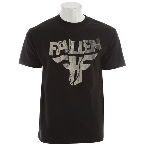 Fallen Paper Jam T-Shirt