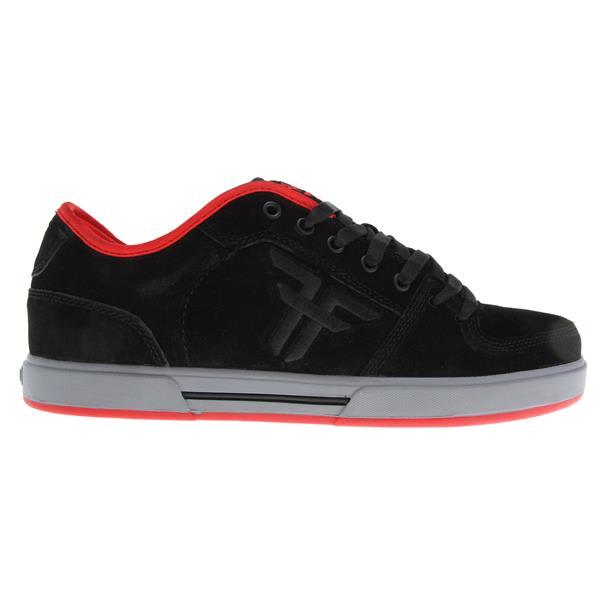 Fallen Patriot II Skate Shoes