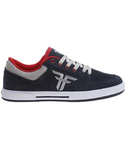 Fallen Patriot III Skate Shoes