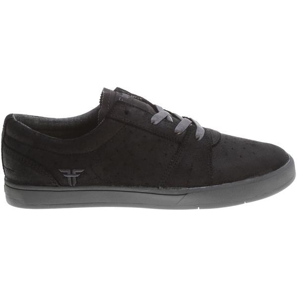 Fallen Rise Skate Shoes