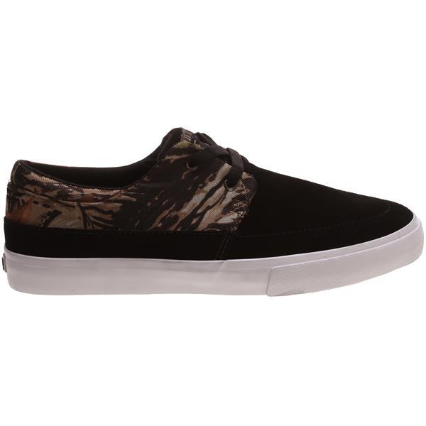 Fallen Roach Skate Shoes