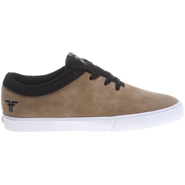 Fallen Roots Skate Shoes