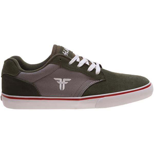 Fallen Slash Skate Shoes