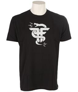 Fallen Strike T-Shirt