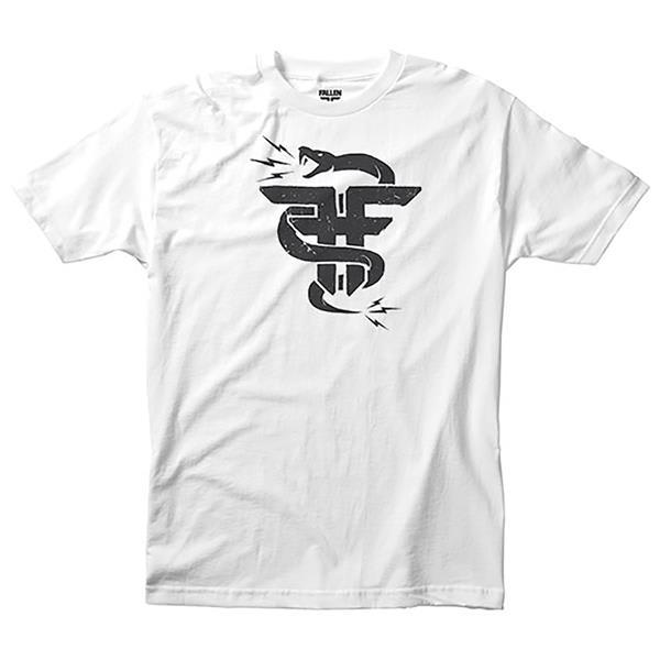 Fallen Strike T-Shirt