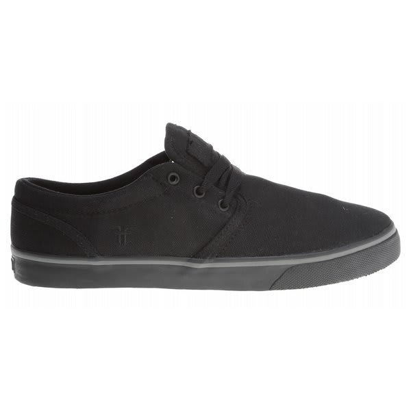 Fallen The Easy Skate Shoes