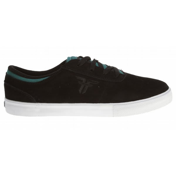 Fallen Vice Skate Shoes