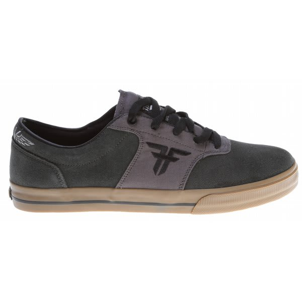 Fallen Victory Skate Shoes