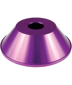 FBM Hub Guard Purple