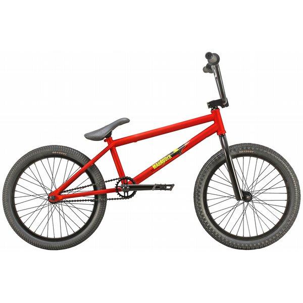 FBM V2 Marauder Street Bike