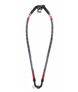 Fiberspar All Carbon Windsurf Boom 160-208
