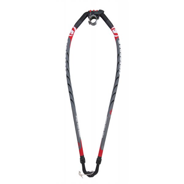 Fiberspar All Carbon Windsurf Boom 130-178