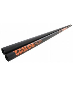 Fiberspar Tidal Wave RDM Carbon Mast 400