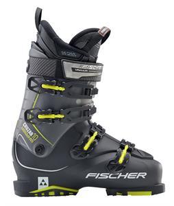 Fischer Cruzar 10 Vacuum CF Ski Boots