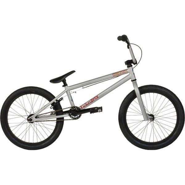 Fiction E.P.C. BMX Bike