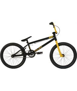 Fiction Saga BMX Bike 20in