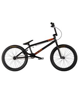 Fiction Savage BMX Bike 20in